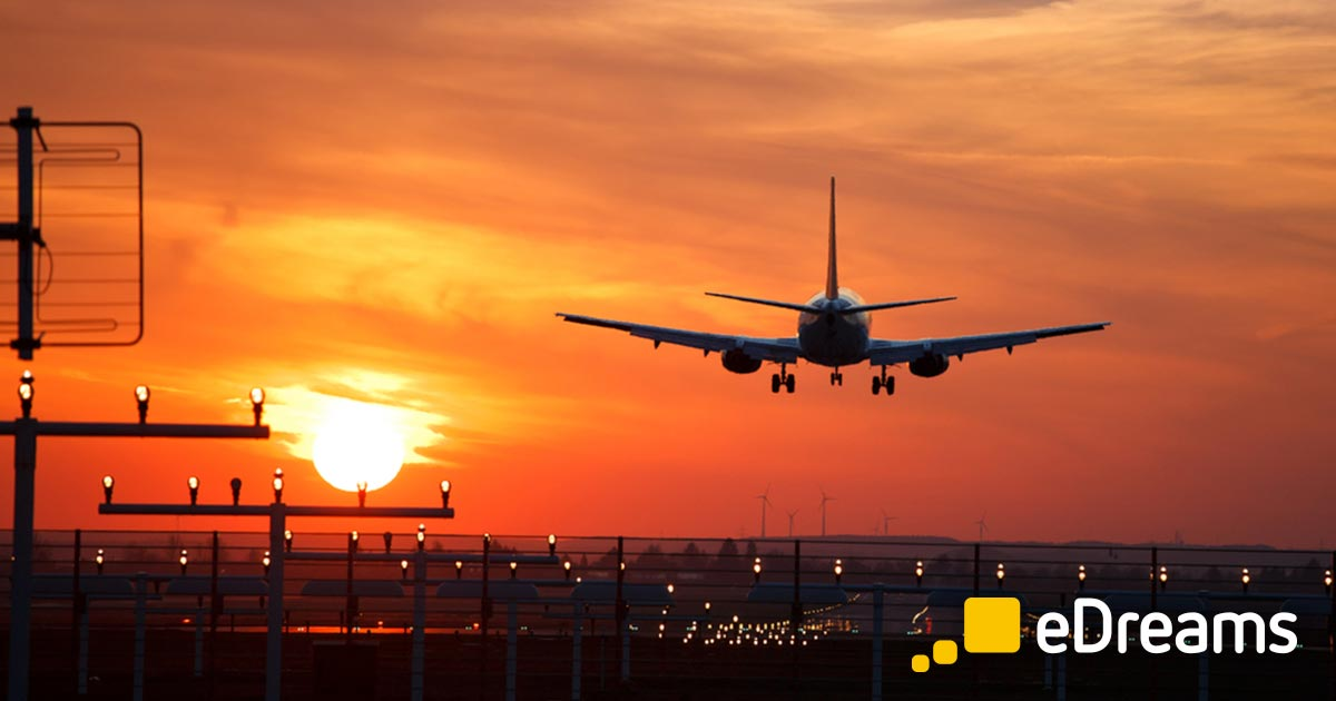 sanjeeviarts.ml: find cheap flights + hotels. use edreams travel and flight search engine to book online deals on flights with standard and low cost airlines and hotels worldwide.